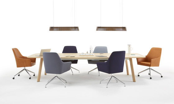 Grid Work Regular by Arco