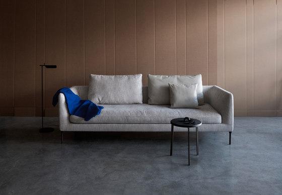 Delta 175 Sofa de Bensen