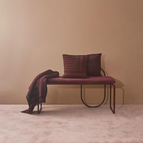 Contra | cushion by AYTM