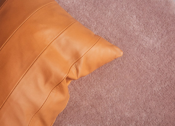 Coria | cushion by AYTM