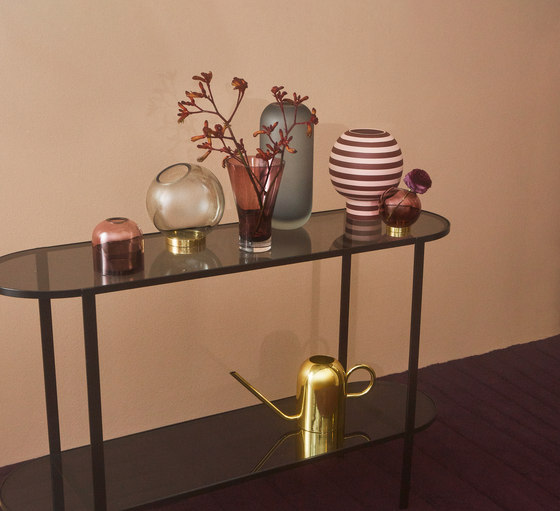 Fumi | table by AYTM
