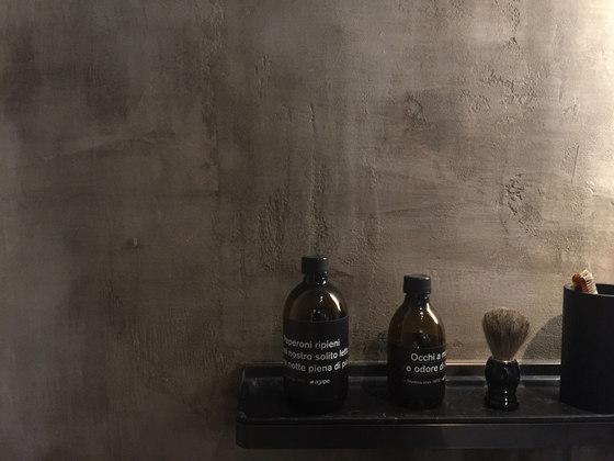 Agape by Matteo Brioni