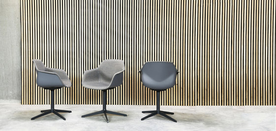 Four Me® 99 upholstery by Four Design