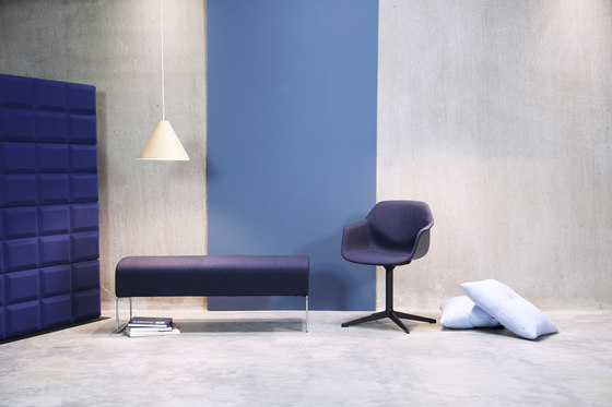 FourMe® 99 upholstery de Four Design
