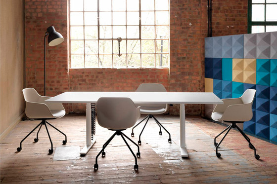 Four®Sure 11 upholstery de Four Design