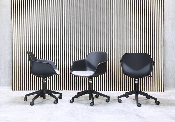 FourMe® 66 upholstery de Four Design