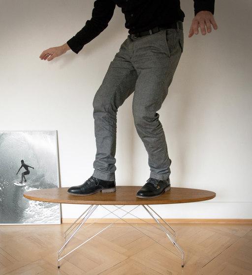 Surf di ondo