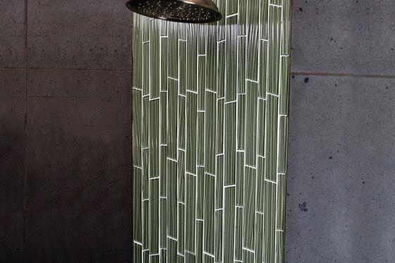 Banyans - Reed Glass de Island Stone