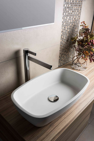 Metreaux | Bidet Spray Kit de BAGNODESIGN