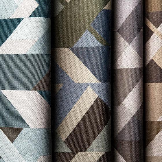 Refraction | Prism de Luum Fabrics