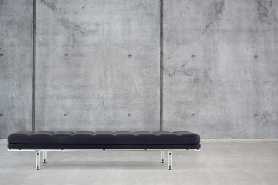 HB 6915 Daybed de Lange Production
