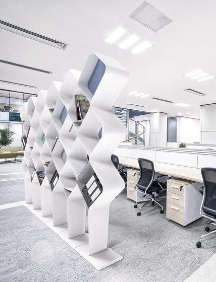 Albury | ALB 20 by Made Design