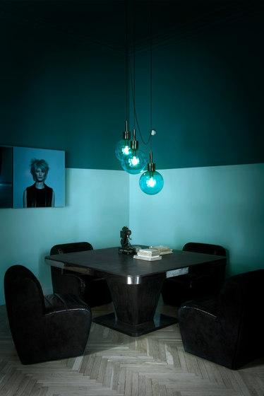 Illogica Allegria – 1-LIGHT Pendant Lamp di GIOPAGANI