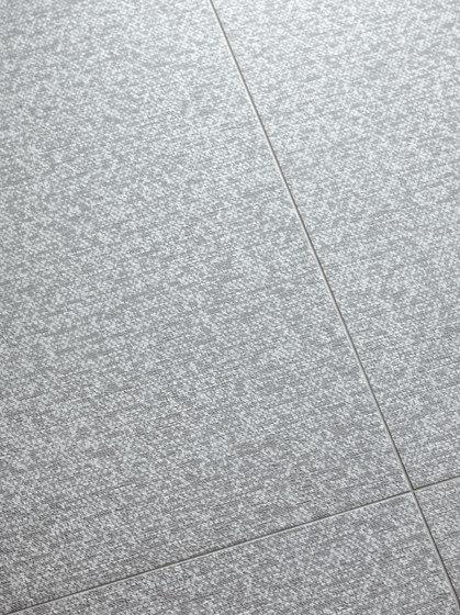 Twist Tailor White de Refin