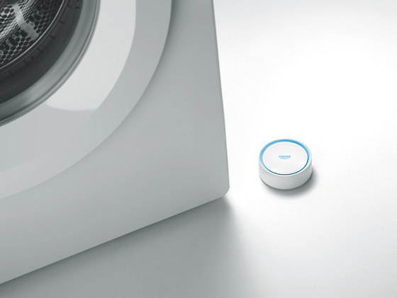 GROHE Sense Smart water sensor by GROHE