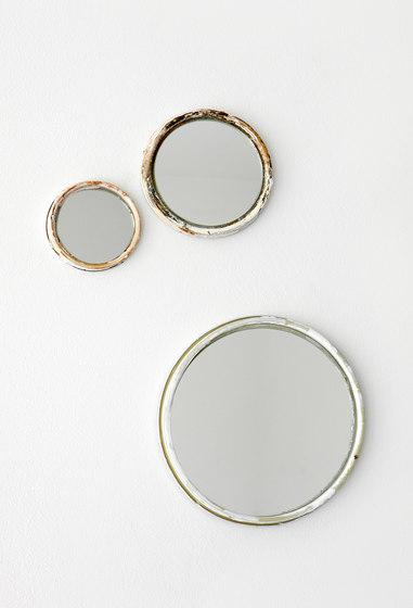 miroir | set of 3 de valerie_objects