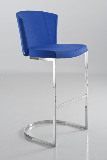 So-Chic | 3P by CHAIRS & MORE