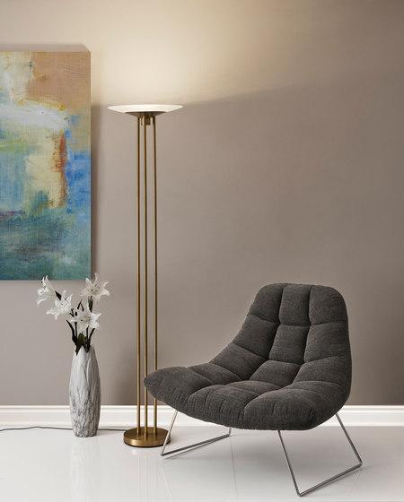 Bartlett Chair von ADS360