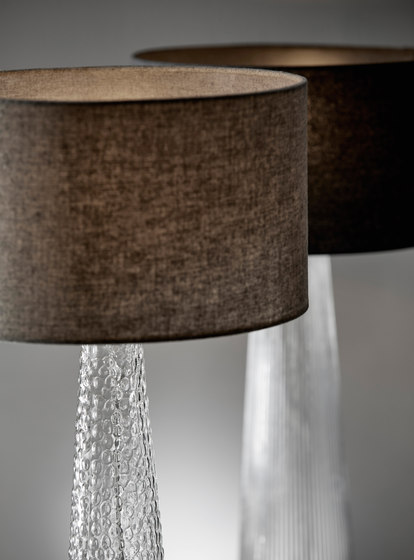 Beverly Table Lamp by ADS360