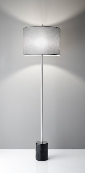 Blythe Table Lamp de ADS360