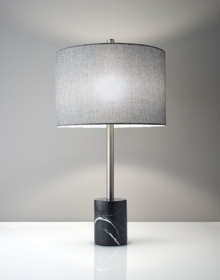 Blythe Table Lamp de ADS360