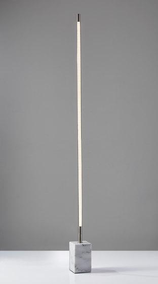 Felix Led Wall Washer Floor Lamp Free Standing Lights