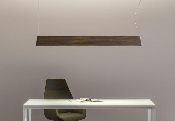 BLONDE Pendant Lamp de Karboxx
