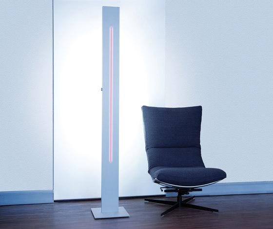 Plank J1 di Lightnet