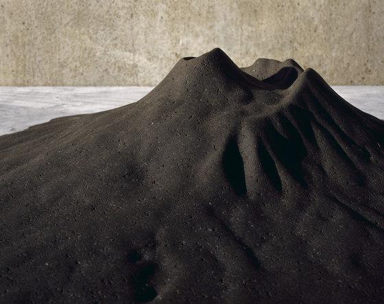 Vulcano di Salvatori
