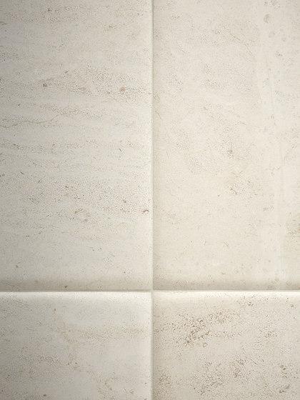 Crema Silk Georgette di Salvatori