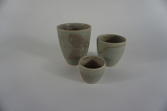 Cups by Wehlers