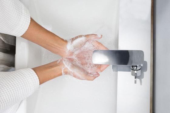270 1650 Hand shower set by Steinberg