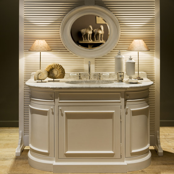 flamant meuble dunbar simple ch ne armarios lavabo de rvb architonic. Black Bedroom Furniture Sets. Home Design Ideas