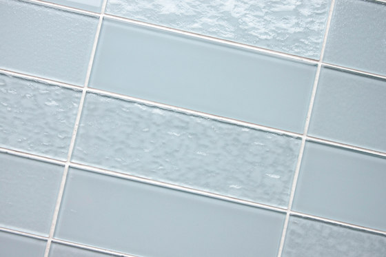 Como | Varenna by Interstyle Ceramic & Glass