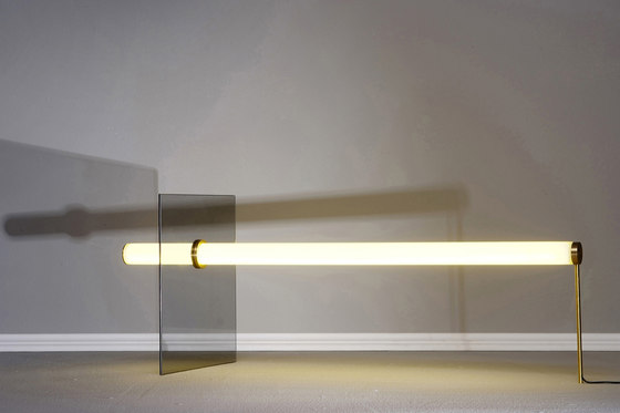 Light Object 005/04 de Naama Hofman