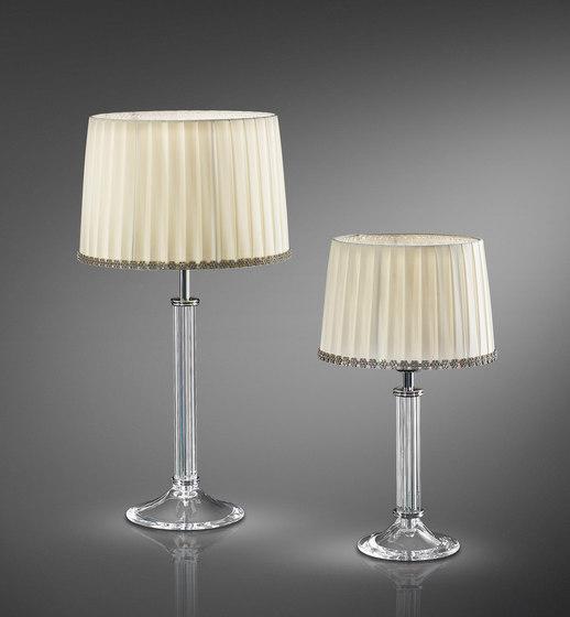 8003-LG TABLE LAMP de ITALAMP