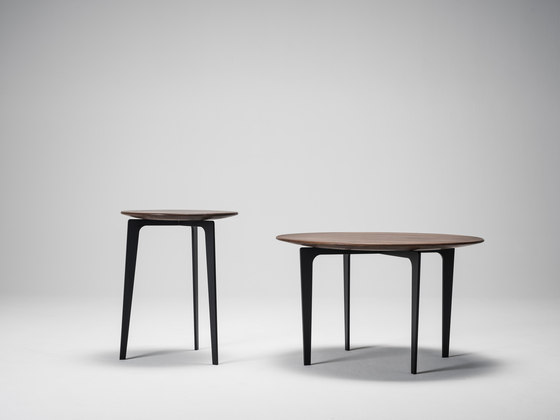 Os   Side Table by Ritzwell