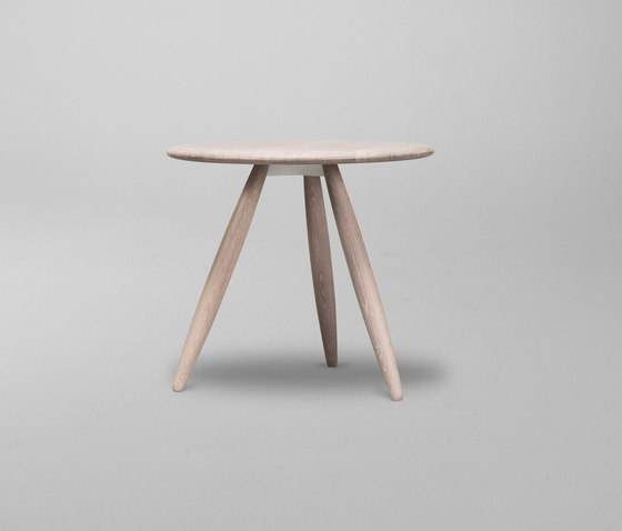 Mo | Side Table di Ritzwell