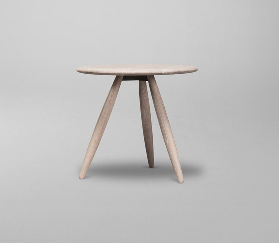 Mo | Coffee Table by Ritzwell
