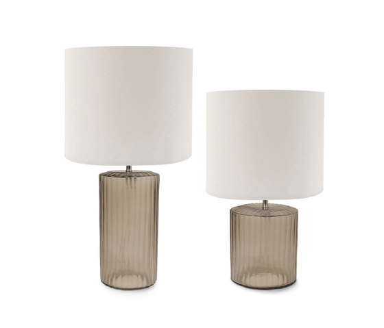 Omar tablelamp M by Guaxs