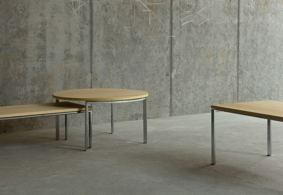 Urban table de SITS