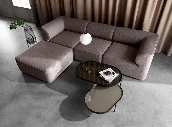 Eave Modular Sofa | Module von MENU