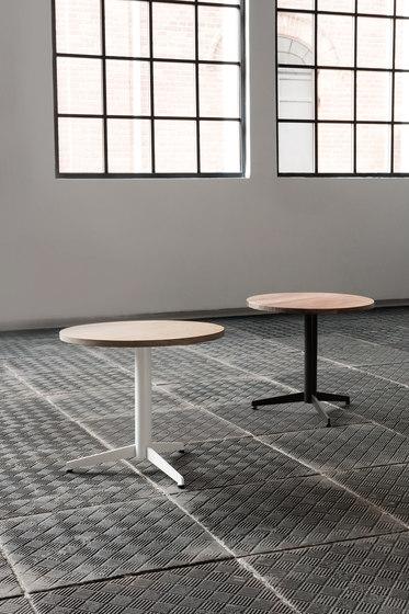 Bird Coffee Table von SITS