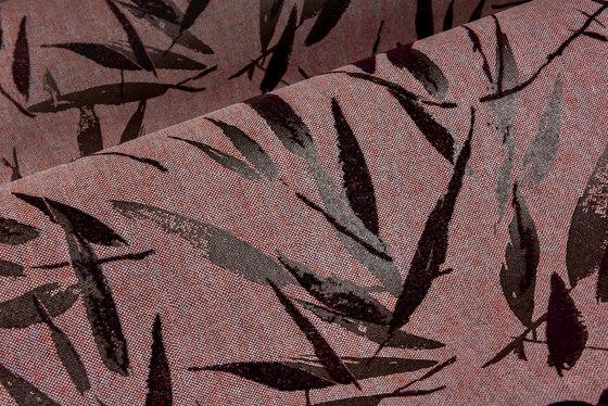 Flamant Les Mémoires Bambou di Arte