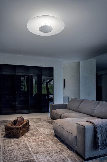 Horizon_S von Linea Light Group