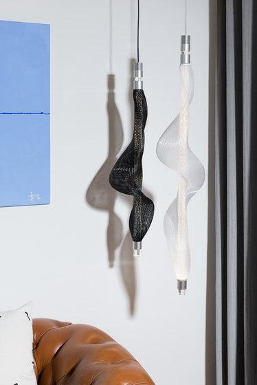 Vapour Light vertical di Tuttobene