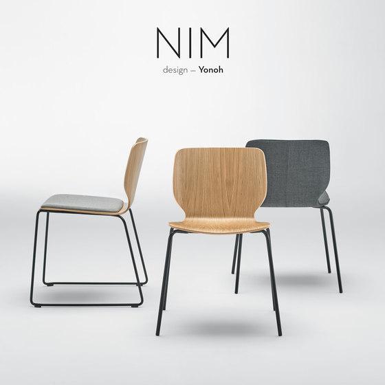 Nim by Inclass