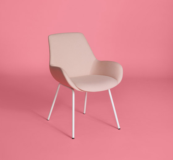 8645/3 Lupino by Kusch+Co