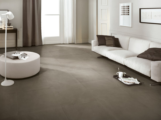 Color Now Floor Avio Macromosaico de Fap Ceramiche