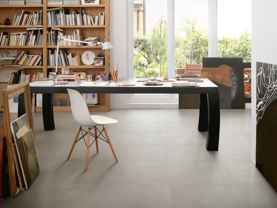 Color Now Floor Avio de Fap Ceramiche